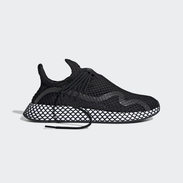 Den mest trendy Herre Adidas Originals EQT Begrænset Pude
