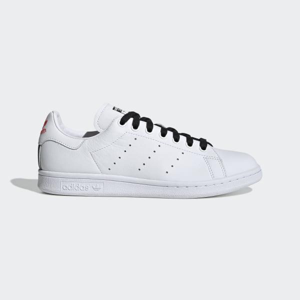 Scarpe Stan Smith Bianco adidas | adidas Switzerland