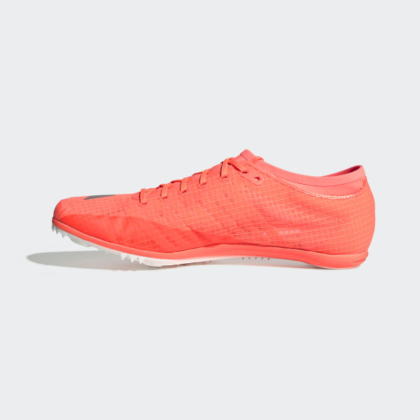 Scarpe da atletica adizero Ambition Arancione adidas | adidas Switzerland
