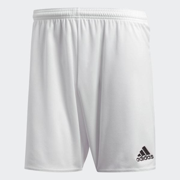 adidas Parma 16 Shorts Weiß | adidas Deutschland