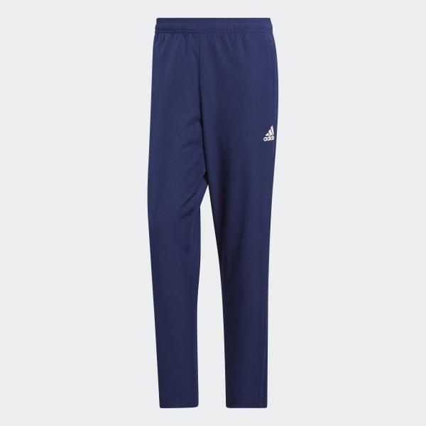 adidas Pantalon Condivo 18 bleu | CV8253 Hommes Training France