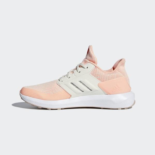adidas Performance Rapidarun Shoes Laufschuh Neutral