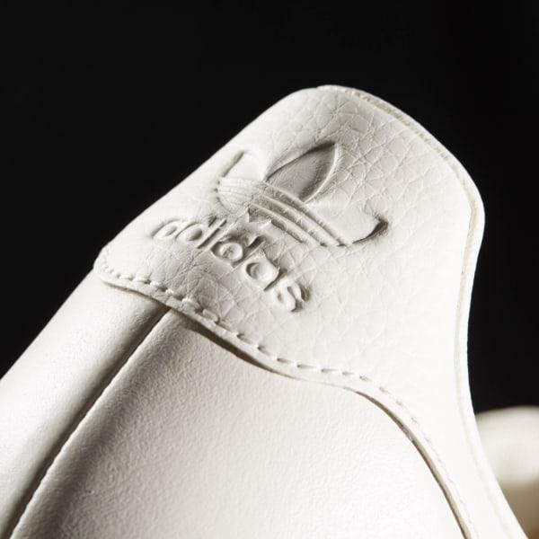 adidas samoa blanco