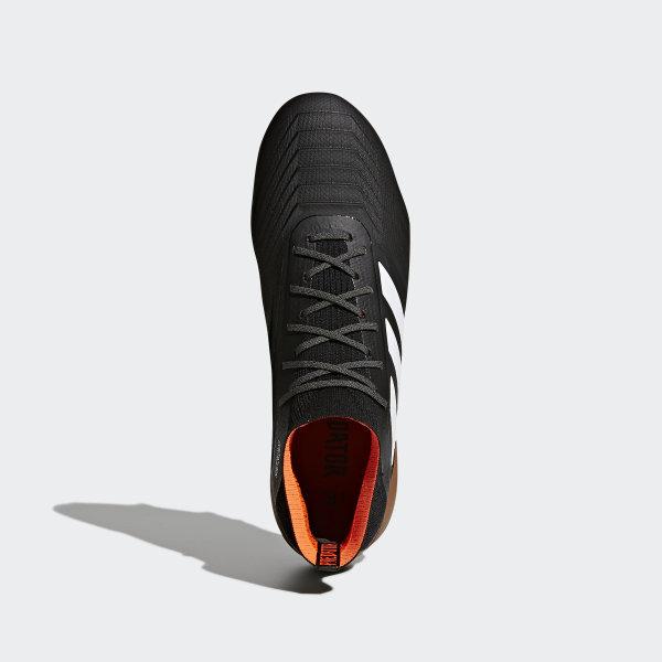 adidas Predator 18.1 SG Fußballschuh Schwarz | adidas Deutschland