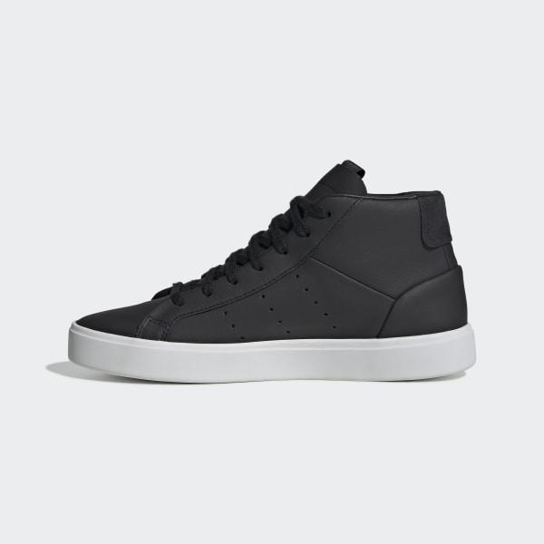 Adidas Sleek Series sneakers