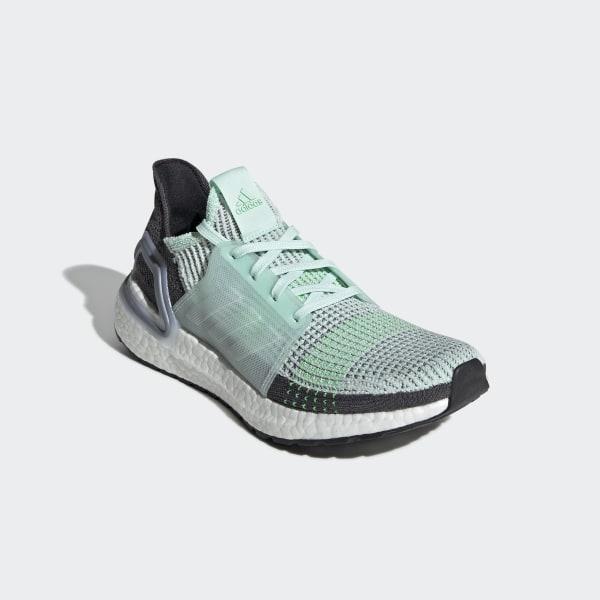 adidas Ultra Boost 2019 Ice Mint