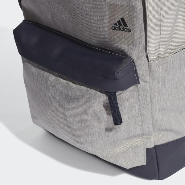 Sac à dos Classic Gris adidas | adidas France