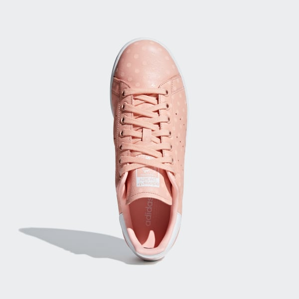 adidas Stan Smith Schuh Rosa   adidas Austria