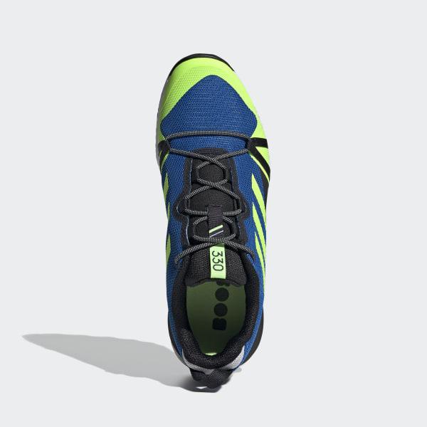 adidas Terrex Skychaser LT Hiking Sko Blå | adidas Norway