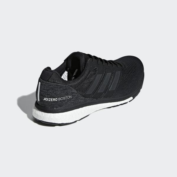 Instrumento Saturar Centímetro  adidas adizero boston 7 hombre Off 50% - gupteshworcave.com.np