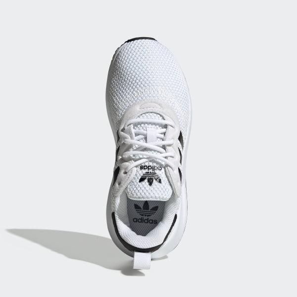 adidas Weißadidas Deutschland PLR Schuh X S 4Rq3cA5jL