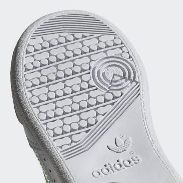 Få ekstra 25% rabatt på populære stiler Herre Adidas Stan
