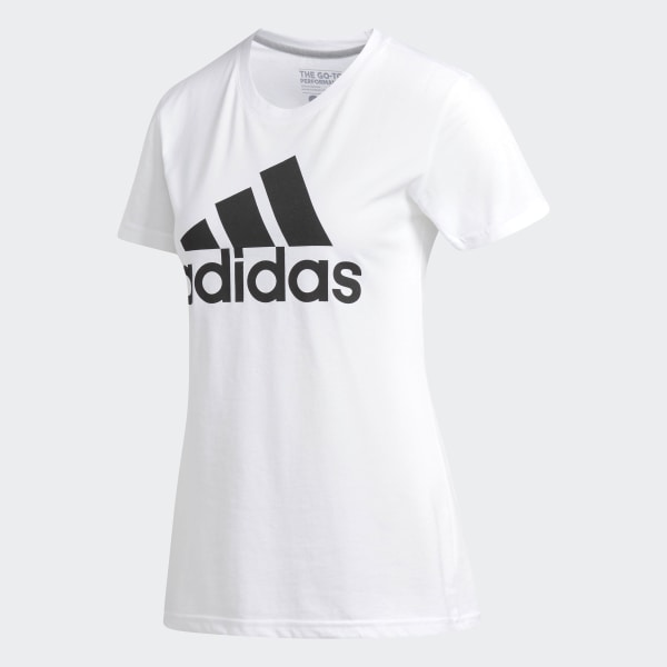 adidas Badge of Sport Classic Tee Men/'s