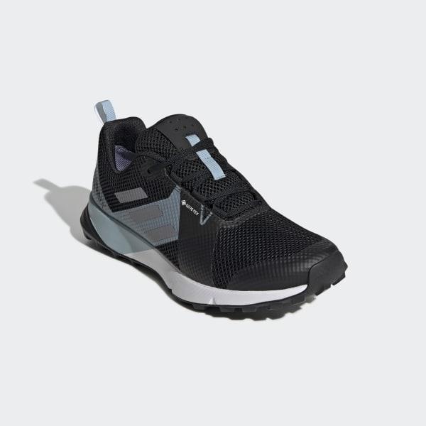 Scarpe Terrex Two GTX Nero adidas | adidas Italia