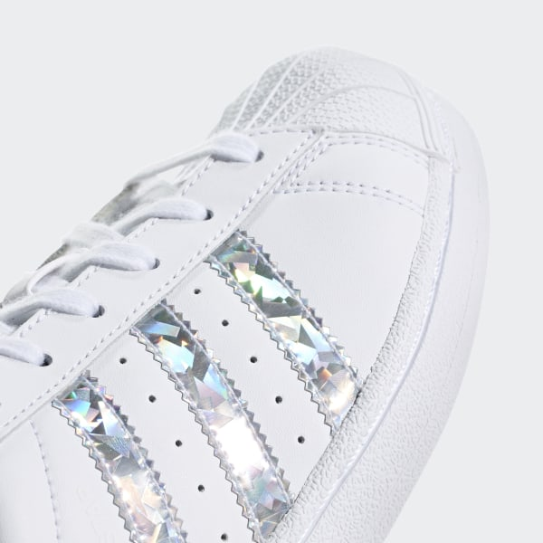 Buy it now. adidas Originals Grey Suede Superstar Trainers