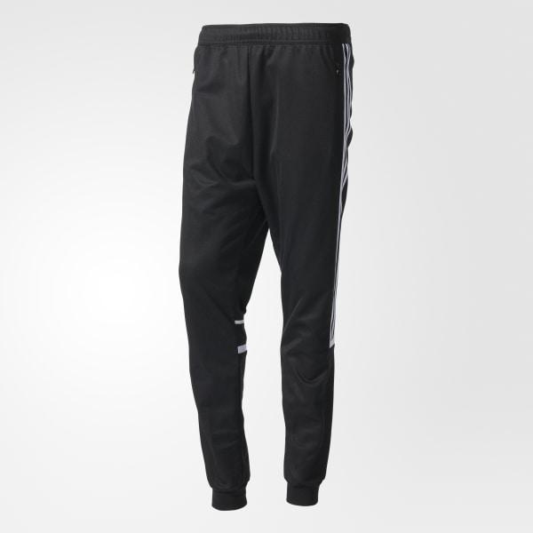 Men's CLR84 Track Pants