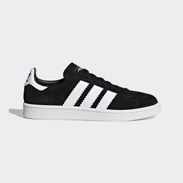 adidas Skateboarding Busenitz Vulc Schoen (crystal white core black white)