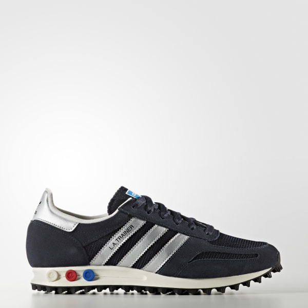 zapatillas adidas la trainer og