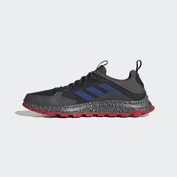 ADIDAS RESPONSE TRAIL Boost Casual Running Trail Shoes