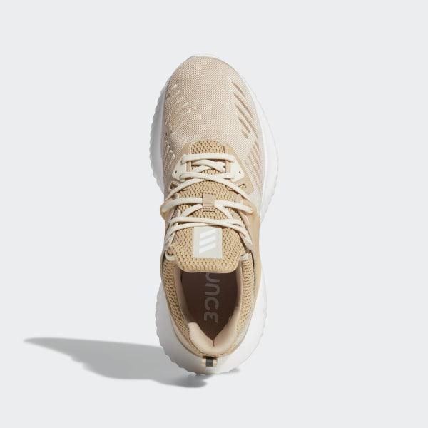 Alphabounce adidas Beigeadidas Austria Schuh Beyond Xk8nP0Ow