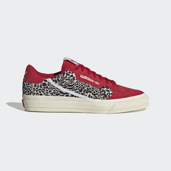 adidas leopard print hose