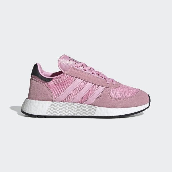 Chaussure Marathon Tech Rose adidas   adidas Switzerland