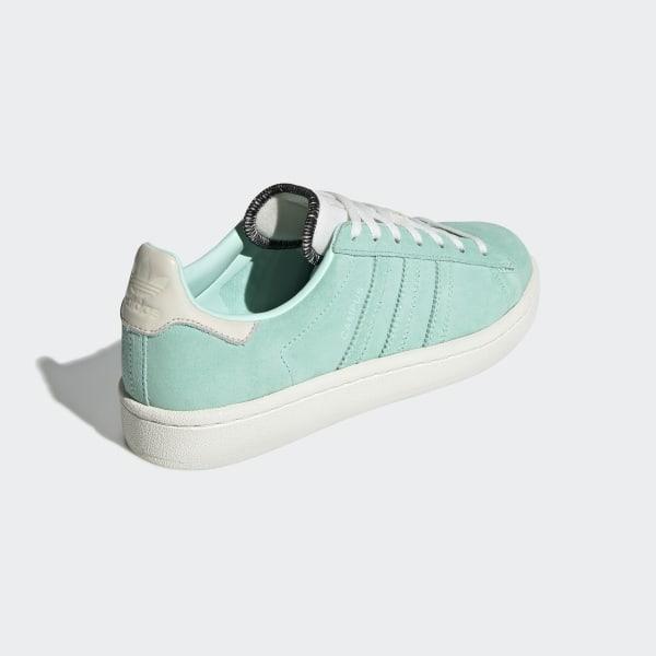 adidas Campus Shoes Turquoise   adidas Australia