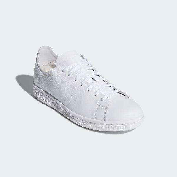 stan smith adidas mexico