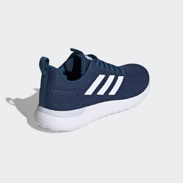 adidas Kids Shoes Youth Girl Essentials Lite Racer CLN