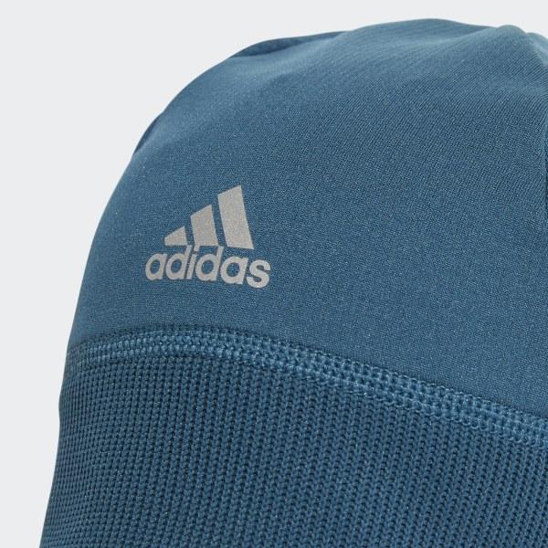 adidas Climawarm Mütze Blau   adidas Deutschland
