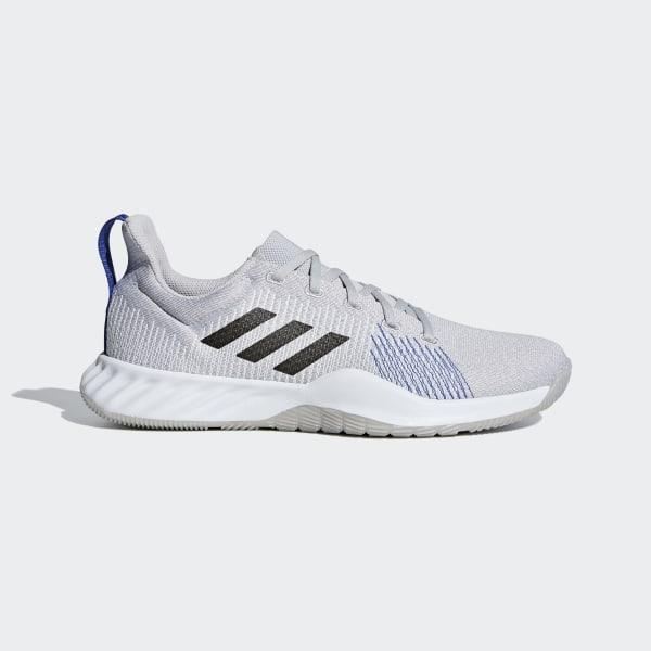 adidas zapatillas trainer