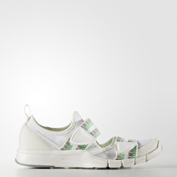 Zapatillas STELLASPORT adidasadidas adidas Zilia Blanco Chile m8wNn0vO