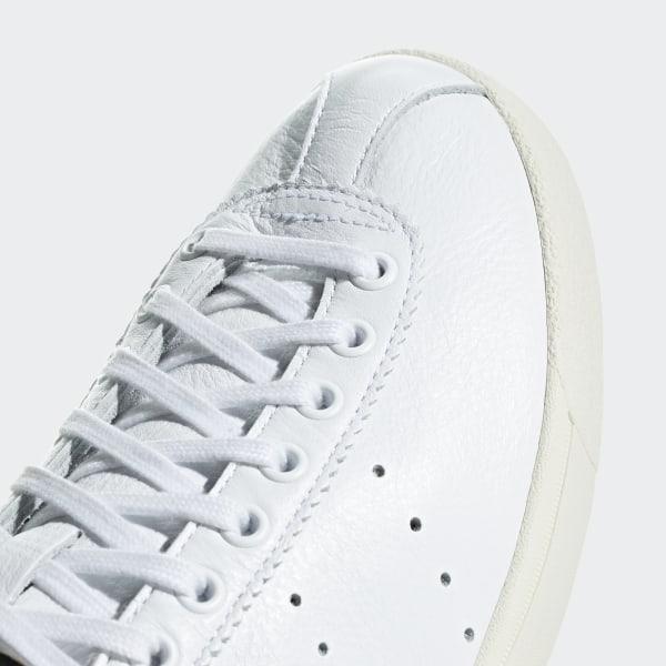 Deutschland adidas Lacombe Schuh Weißadidas adidas 0wnXNkZOP8