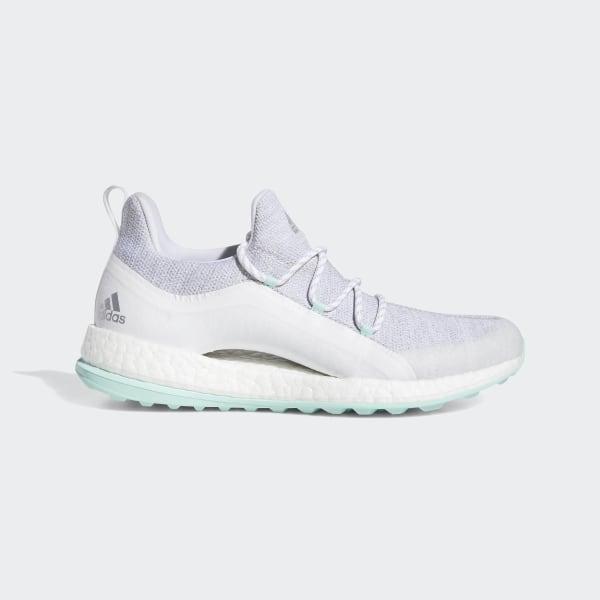 golf zapatos adidas