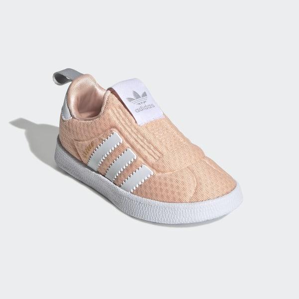 Gazelle 360 Shoes