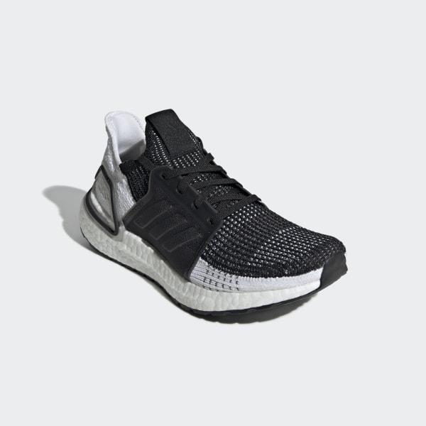 adidas Damen Ultraboost Sneakers