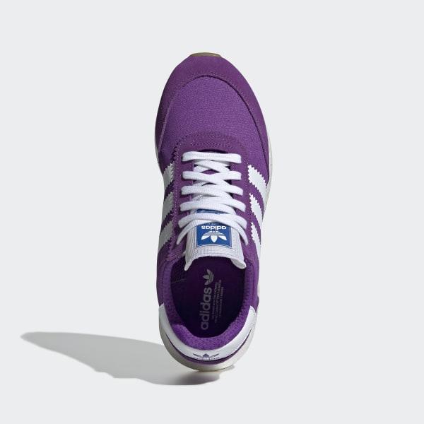 Chaqueta Adidas Chaqueta Adidas Bordes Morados rrwqgdX