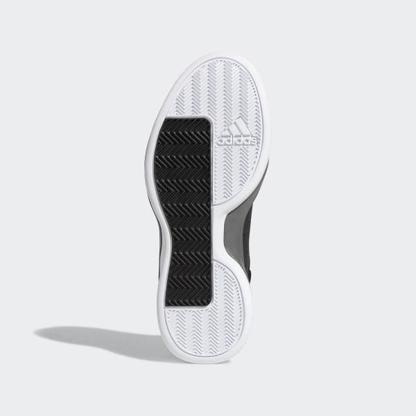 adidas Herren Pro Adversary Low 2019 Fitnessschuhe
