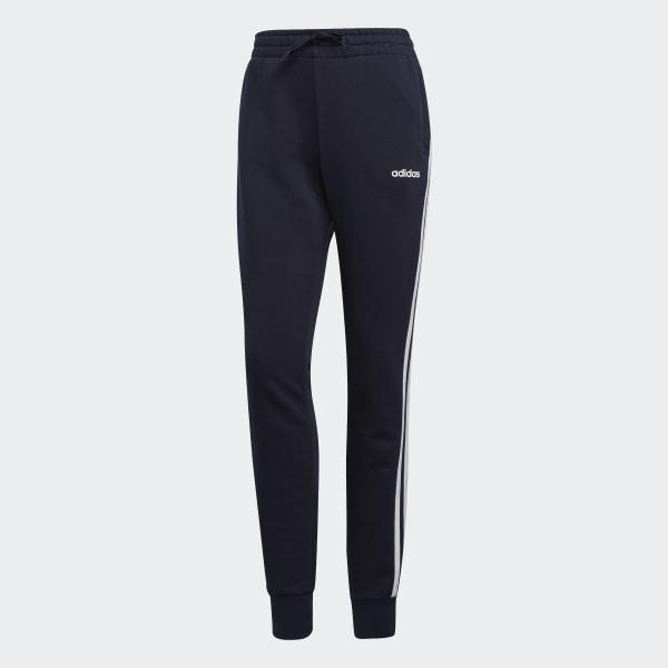 adidas Essentials Linear Training Pants Boys legend ink white
