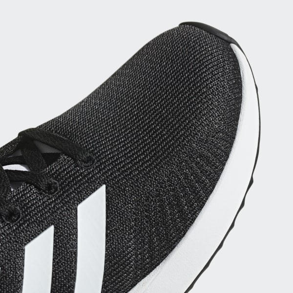 adidas Zapatillas Run 70s Negro | adidas Argentina