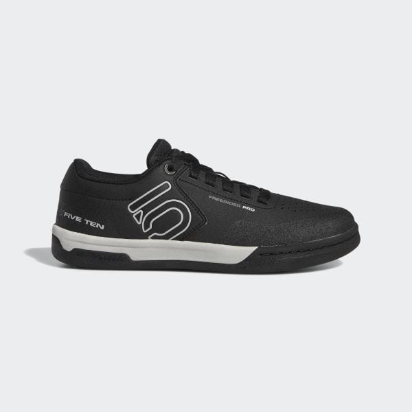 adidas Five Ten Mountain Bike Freerider Pro Shoes Black   adidas UK