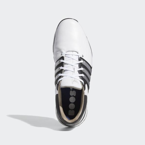 adidas Tour360 XT SL sko Hvit | adidas Norway