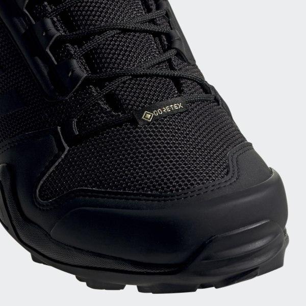 adidas Terrex AX3 GTX Ayakkabı - Siyah | adidas Turkey