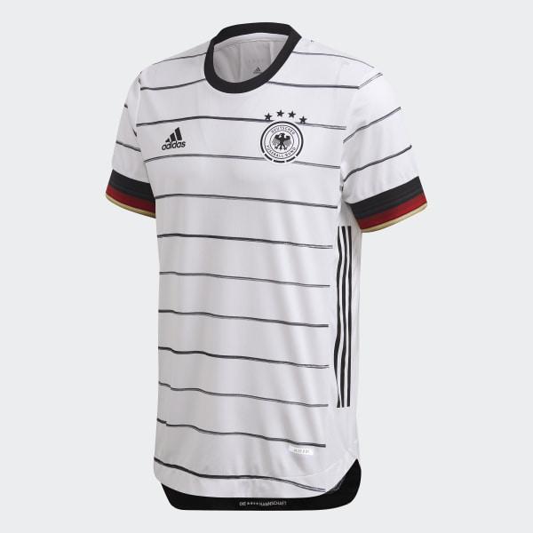 Camisola Principal Oficial da Alemanha