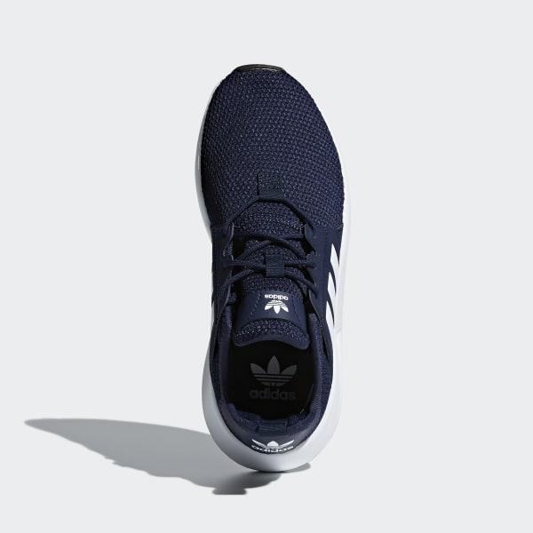 adidas X_PLR Shoes Blue | adidas US