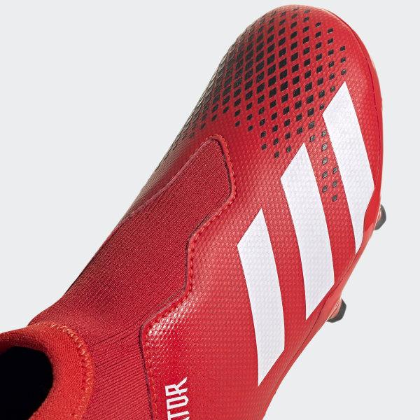 Scarpe da calcio Predator 20.3 Firm Ground