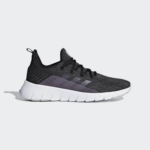 adidas Asweego Shoes White | adidas US