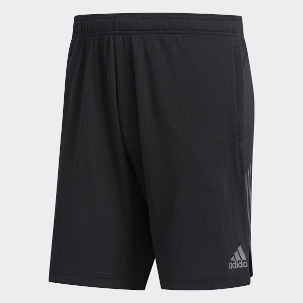 adidas short 3 stripes homme