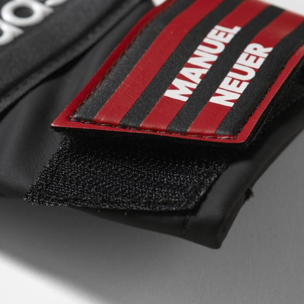 adidas ACE Junior Manuel Neuer Gloves Black | adidas US