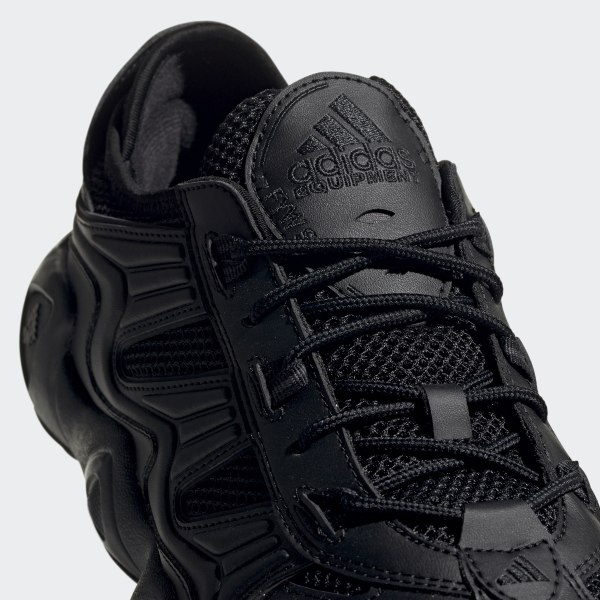 adidas FYW S 97 Shoes Black   adidas US